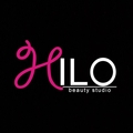 Hilo Beauty Studio